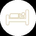 Citta_Hotel_Piktogramm