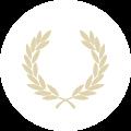 Feinkost_Piktogramm