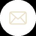 Mail_Piktogramm